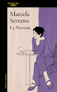 Club de lectura en castellano