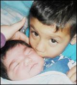 Roman & Tomas .-