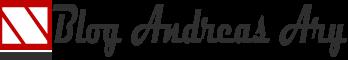 Blog Andreas Ary