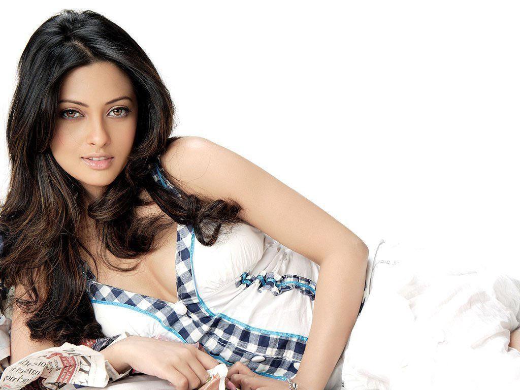hindi actress photo images hot stills naval names hot bikini ...