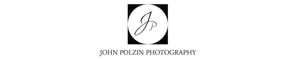 John Polzin Photography