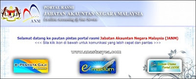 sila lawat http://speakerpecah.blogspot.com