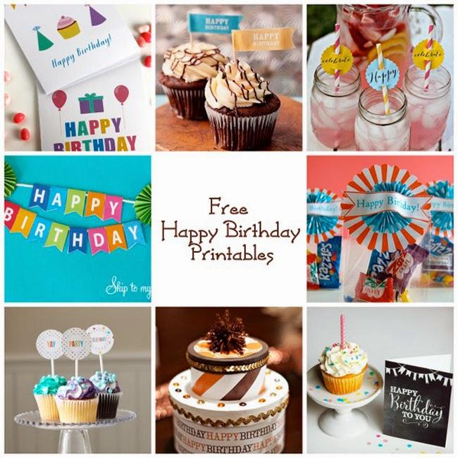 http://2.bp.blogspot.com/-BHm2WUYjLgA/U5-uUu35D8I/AAAAAAAAFLs/RrCxgU1k5lM/s1600/FREE-Birthday-Printables-Round-Up.jpg