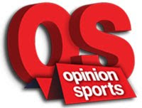 OPINION SPORTS