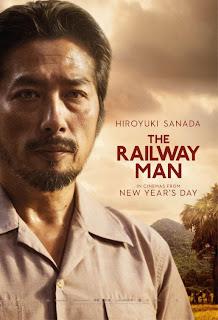 railway-man-hiroyuki-sanada-poster