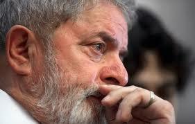 Advogado de Jefferson diz no STF que Lula é 'mandante' do mensalão