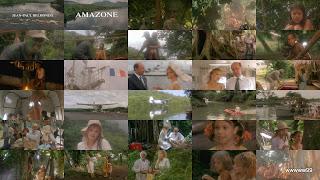 Амазония / Amazone. 2000.