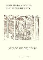 En coautoría con Pedro Rivarola