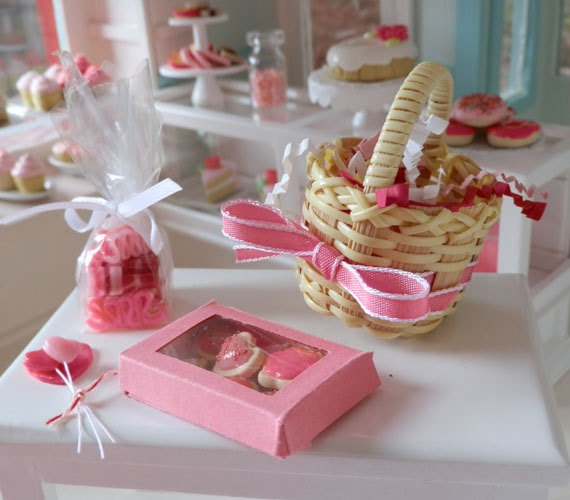 Valentine Cake House Birthday Cakes Prices