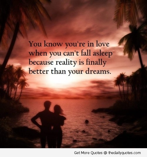 gallery for sweet dreams my love quotes