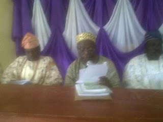 Four years after, Dangote yet to pay compensation to Ibese community- traditional ruler