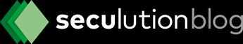 SecuLution Blog