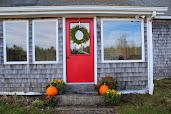 #17 Front Door Design Ideas