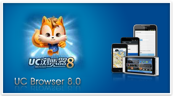 download uc browser 8 0 for android symbian java