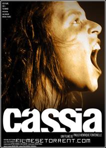 Cássia Eller Torrent Nacional