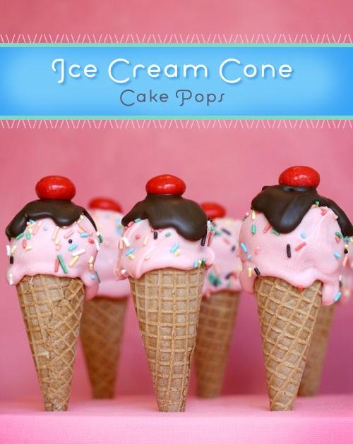 ice cream ball instructions