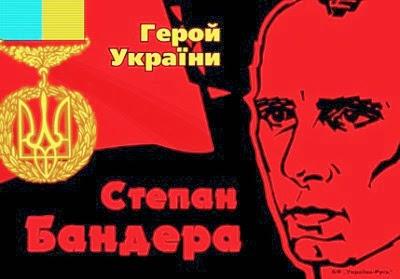 Впервые за два десятилетия белорусов с телеэкранов с Новым годом поздравлял не Путин, а Лукашенко, пожелавший мира братьям украинцам - Цензор.НЕТ 5574