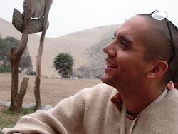 Eu sou: Mangala Swami (podem me escrever para fazer suas perguntas)  mangalaswami@gmail.com
