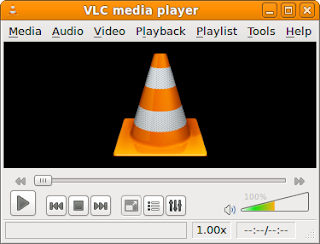 vlc media player comment 231 a marche