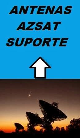 Antenas na Av.Sul Elkind 43/84368791 99775373 Londrina  Zona Norte,Leste,Oeste Cinco Conjuntos