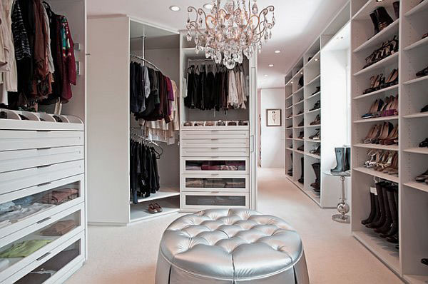 Brilliant Master Walk-In Closet Ideas 600 x 398 · 59 kB · jpeg