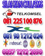 COSTOMER SERVIS 24JAM