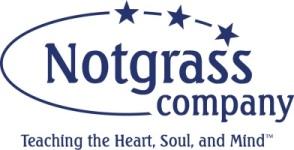 knotgrass homeschool history