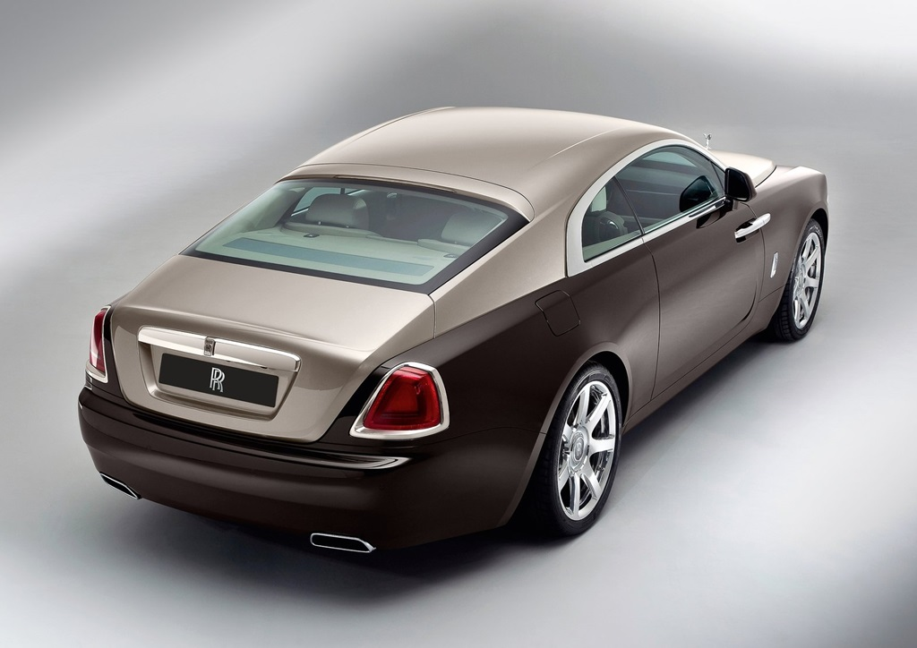 rolls royce wraith 2014 car wallpapers. Black Bedroom Furniture Sets. Home Design Ideas