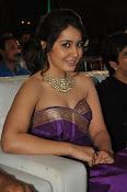 rashi khanna new sizzling pics-thumbnail-10