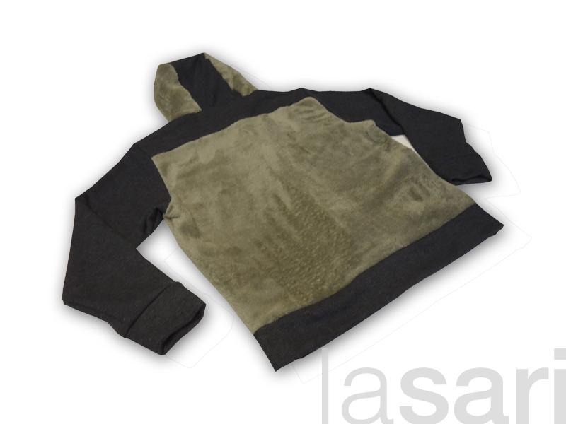 lasari design geschenk f r den mann. Black Bedroom Furniture Sets. Home Design Ideas