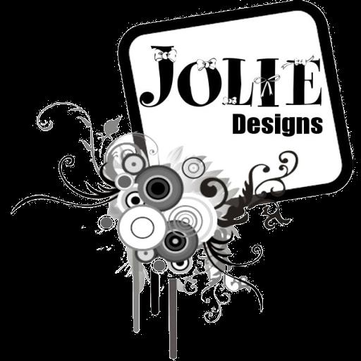 * jolie designs*