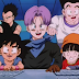 Top Dragon Ball GT ep 40 - Earth Explodes!! Piccolo's Momentous Decision by Top Blogger