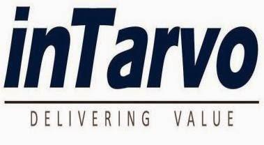 Intarvo-Technologies-walkin-logo