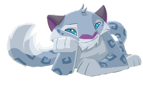 Image of: Youtube Images Google Play Animal Jam Sky Blog Snow Leopards