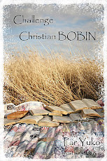 Challenge Christian Bobin - 2/3  5