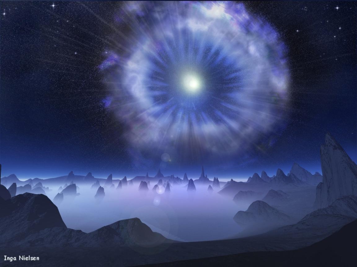 Resultado de imagen de Viaje hacia la Quinta dimensión