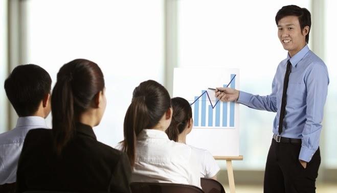 Pendidikan dan Pelatihan dalam Organisasi