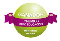 http://www.ifema.es/simonetwork_01/Educacion/PremiosSIMOEducacion/index.htm