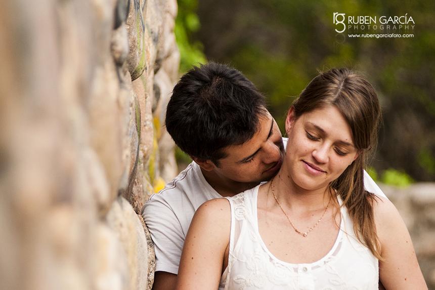 fotografo de casamiento