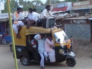 funny picture,tamil nadu,funny people,auto,hey auto,india