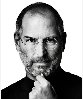 steve jobs anger against android