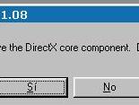 DirectX Eradicator Offline Installer Free Download
