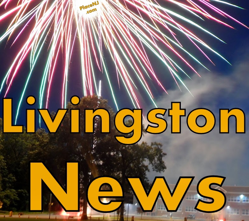 Livingston News