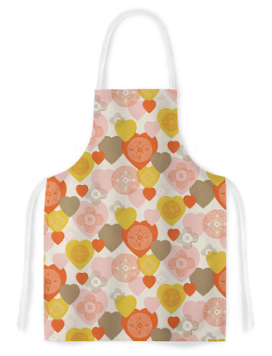 http://kessinhouse.com/collections/maike-thoma-retro-hearts-design/products/maike-thoma-retro-hearts-design-artistic-apron