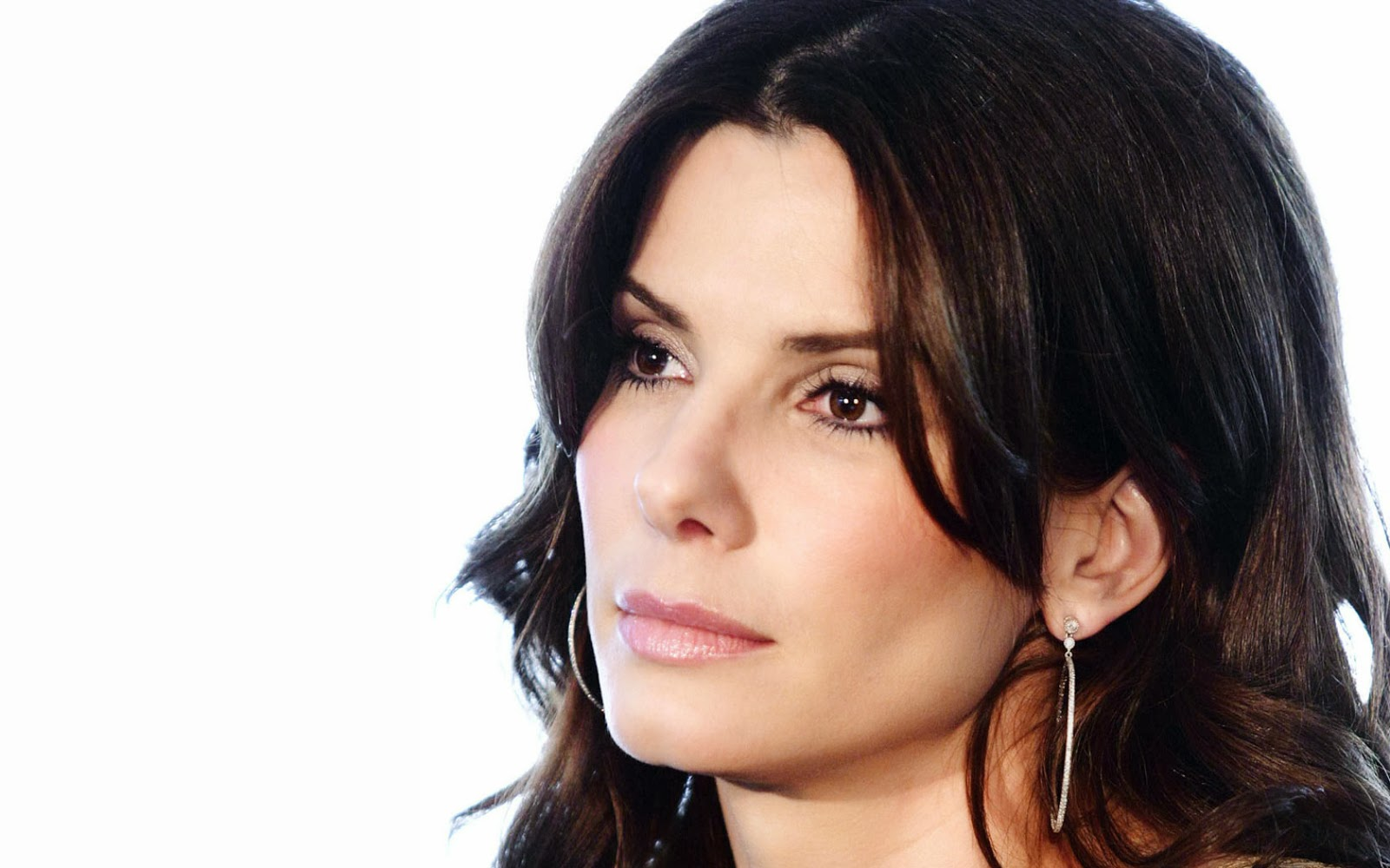 Sandra Bullock HD Wallpapers Free Download