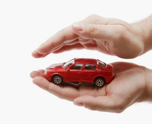 Cheapest Daily Car Insurance Coverage