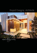 View the Project Designs Magazine