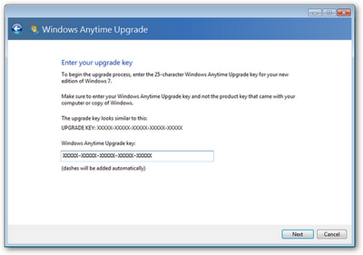 Windows-7-Anytime-Upgrade-0003