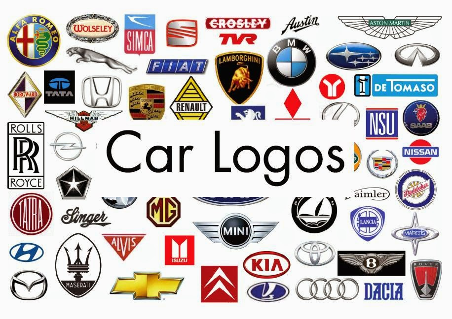 Japanese Cars Brands Auto Cars