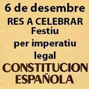 http://preocupasoseducacio.blogspot.com.es/